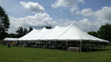 tents-cropped