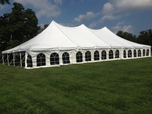 wedding_tent